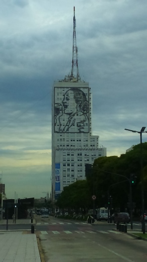 Buenos Aires.