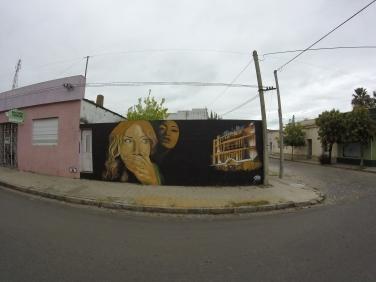 Carmélo Uruguay