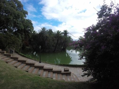 Parc Rodo