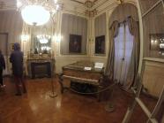 musée art décorative