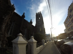 iglesia nature!!!