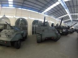 museo arma