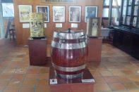 musée de la biere